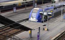 Grève des cheminots : 790 millions d'euros de manque à gagner pour la SNCF