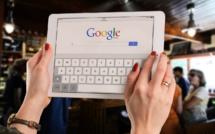 La France peut récupérer 651 millions d'euros de l'amende infligée à Google