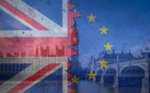 Brexit : la perspective de l'absence d'accord se précise