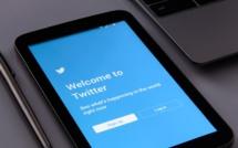 Exploitation des données : Twitter condamné en France