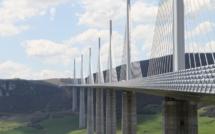 Davantage d'argent pour l'entretien du réseau routier et des ponts français