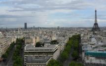 Location touristique : la Mairie de Paris  multiplient les amendes