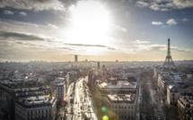 8 cadres franciliens sur 10 voudraient quitter la région parisienne