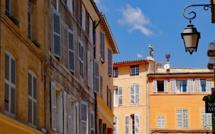 Accession à la propriété : de fortes inégalités persistent selon les territoires