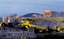 Grèce : une réserve de sécurité de 30 milliards d'euros
