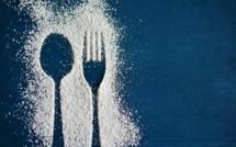 Un Français sur cinq ne mange pas à sa faim