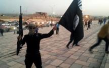 Strasbourg : La violence djihadiste, folie ou foi ?