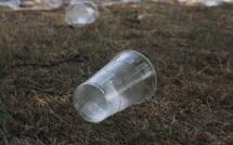 L'Assemblée vote l'interdiction des contenants et couverts en plastique