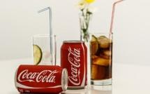 Coca-Cola achète la marque française Tropico