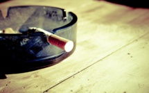 Hausse légère du prix du tabac le 22 octobre