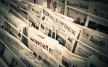 L'Union européenne valide le taux de TVA réduit pour les publications en ligne