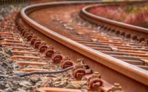 SNCF Réseau veut laisser le privé gérer une partie des petites lignes