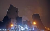 Nucléaire : la centrale de Fessenheim fermera en 2022