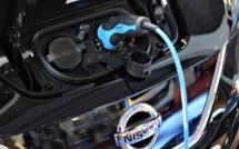François de Rugy pour le retour de la prime aux voitures hybrides rechargeables