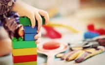 Toys'R'Us France repris par des spécialistes du jouet
