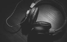 Tencent Music repousse son introduction boursière