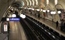 Ile-de-France : le ticket de métro change de couleur