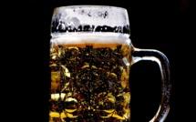 Réchauffement climatique : le prix de la bière va augmenter
