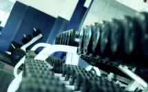 La DGCCRF épingle les salles de sport