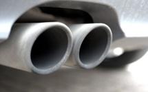 Prime à la casse : l'État demande l'aide des constructeurs automobiles
