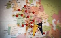 Zone euro : nuages sombres sur la croissance