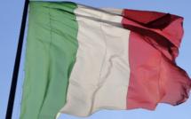 Le gouvernement italien ne veut pas modifier les piliers de son budget 2019