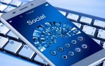 Gérald Darmanin relativise la surveillance des réseaux sociaux par le fisc