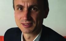 Florent Skrabacz, CEO de Shadline : «L'invisibilité des données est la clé de la résilience numérique»