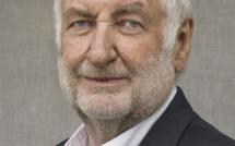 Loïk Le Floch-Prigent : «En finir avec le dérèglement industriel»