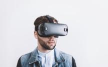 La réalité virtuelle, nouvelle frontière de la formation