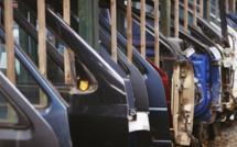 Automobile : lourde restructuration chez GM
