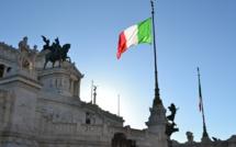 L'Italie prête à une concession envers Bruxelles