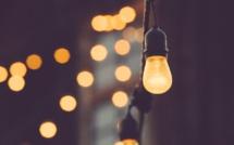 Vers des hausses importantes des prix de l'électricité