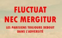 Gilets jaunes : Paris battu par les flots, mais ne sombre pas