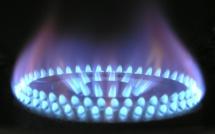 Les tarifs réglementés du gaz vont baisser au 1er janvier