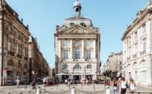 Immobilier : Bordeaux en tête de la hausse des prix au troisième trimestre