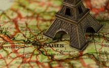 La dette française s'élève à 2322 milliards d'euros