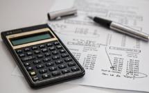 Vers un redressement fiscal de près de 70 millions d'euros pour April
