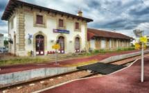 Les facteurs de La Poste chargés de surveiller les petites gares de la SNCF