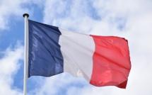 La France sixième plus importante économie mondiale en 2019