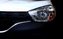 Progression de près de 3% du marché automobile français