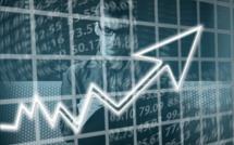 Des dividendes records pour les actionnaires du CAC 40