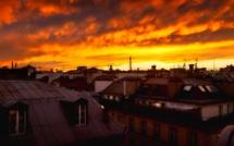 Paris : 2,1 millions d'euros d'amendes pour les locations touristiques illégales
