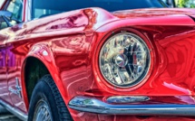 Plan de restructuration d'ampleur pour Ford en Europe
