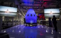 SpaceX va licencier des centaines d'employés