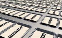 Amazon accusée de détruire des millions de produits neufs invendus