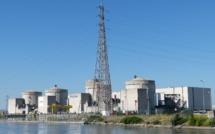 Le réseau électrique français a frôlé la rupture le 10 janvier