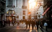 Gilets jaunes : un impact important sur le commerce