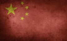 La croissance en Chine va connaitre un trou d'air
