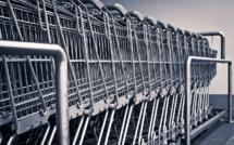 Gare à la hausse des prix sur les produits alimentaires